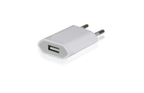USB-tolto