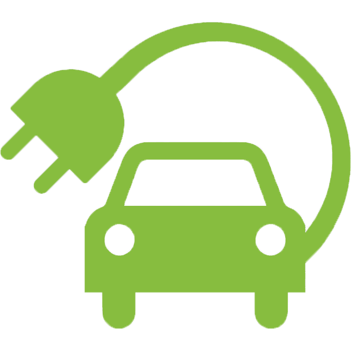 Elektromos autó töltők