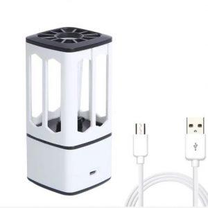 Hordozható UV Germicid lámpák